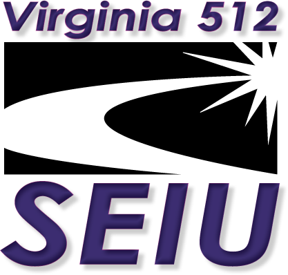 SEIU 512